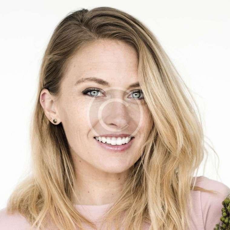 Amanda Hudson